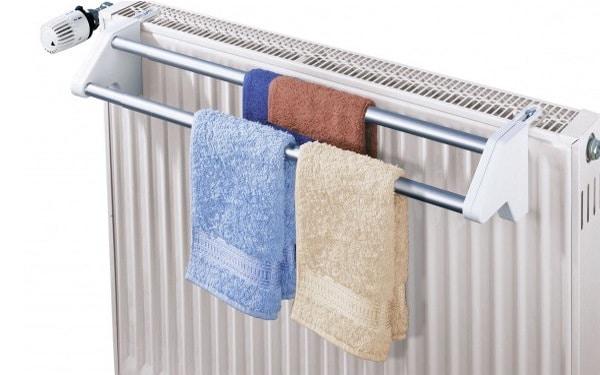 Badkamerradiatoren tips radiator voor de badkamer kiezen