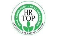 HR-top condensatieketel