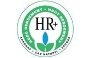 HR+ label hoogrendementsketel