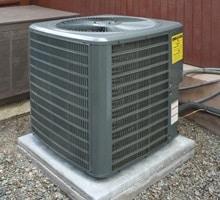 Lucht warmtepomp prijs