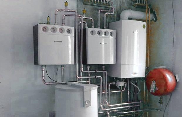 Cv ketel kopen tips en prijsadvies for Elektrische ketel
