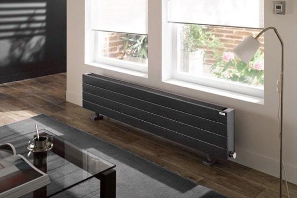 Waar radiator plaatsen? Tips & advies positie radiatoren
