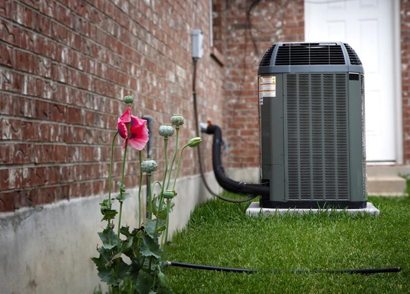 hybride warmtepomp  werking  voordelen  u0026 pijs met installatie