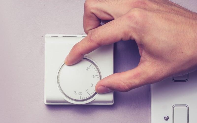 prijzen accumulatieverwarming