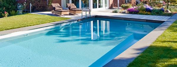 Fabulous zwembad verwarmen met houtkachel with zwembad for Zwembad verwarmen