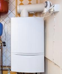 centrale verwarming prijs condensatieketel