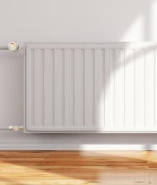 prijs centrale verwarming tips cv installatie kopen. Black Bedroom Furniture Sets. Home Design Ideas