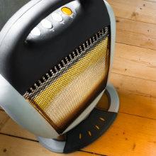 Elektrische verwarming mogelijkheden voor en nadelen for Zuinige elektrische verwarming