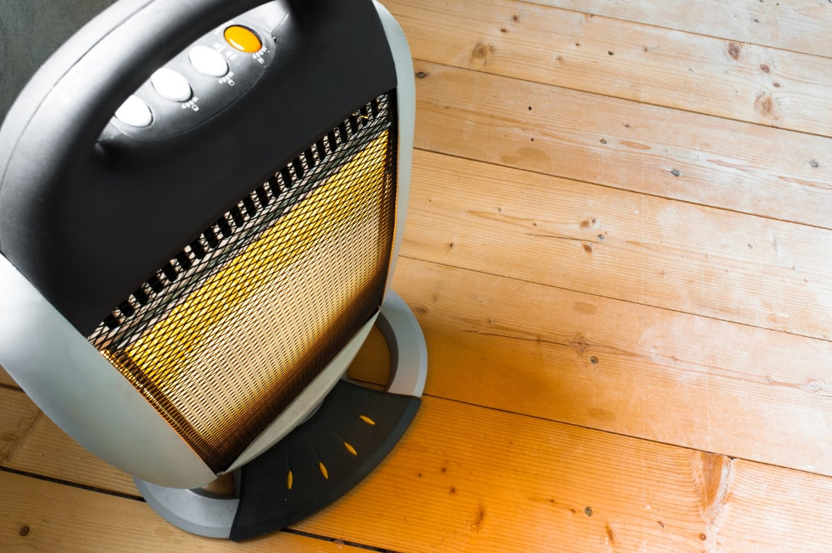 Badkamerverwarming mogelijkheden advies prijzen
