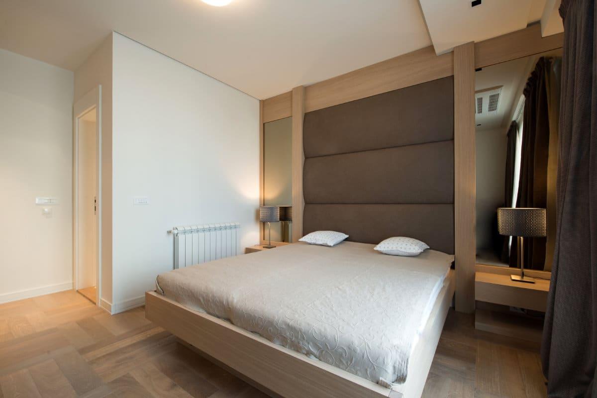 Goedkope Badkamer Radiator : Elektrische verwarming: mogelijkheden voor en nadelen & toestellen