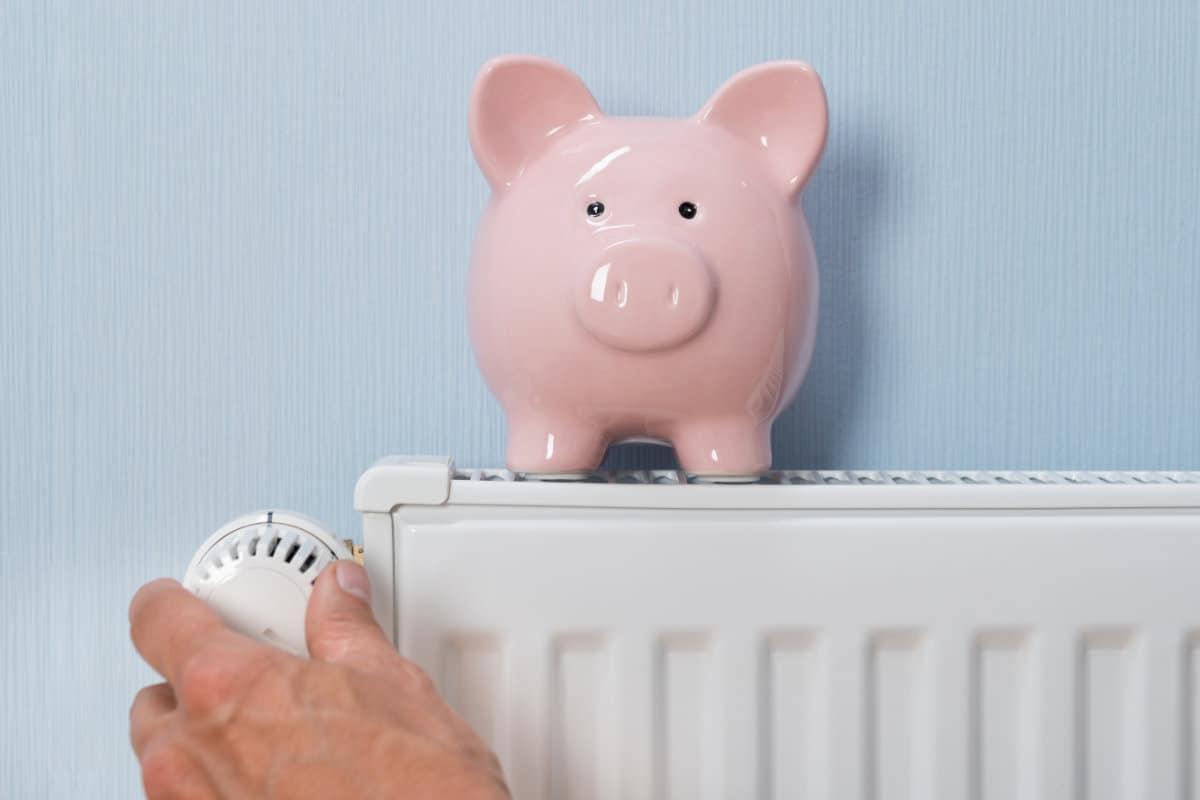Bijverwarming: Mogelijkheden, tips & Prijzen