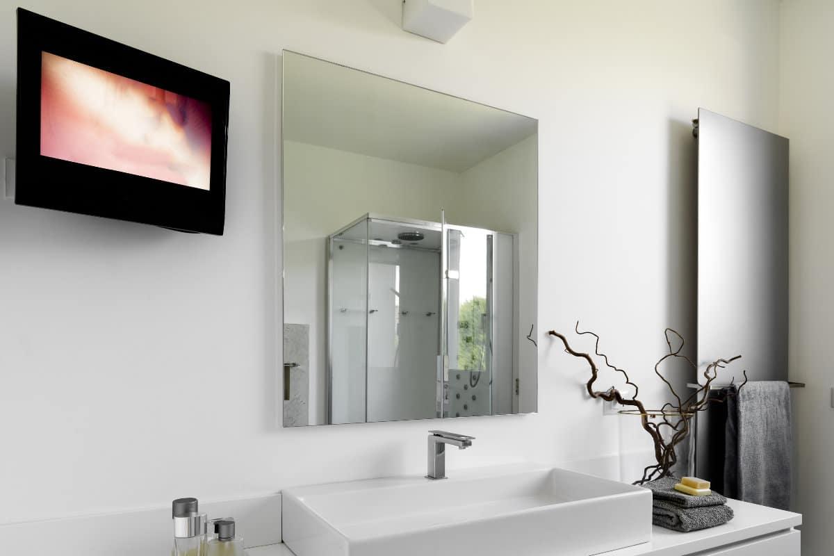 Verwarming In Badkamer : Badkamerverwarming mogelijkheden advies prijzen