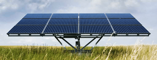 zonnepanelen energie verwarming